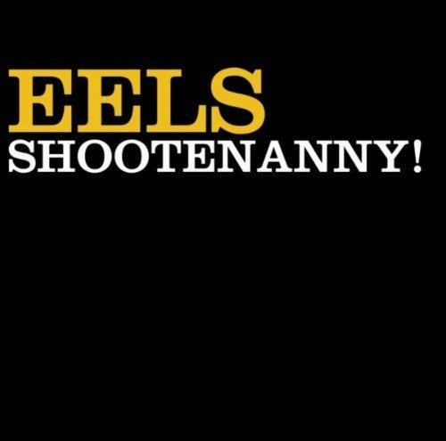 Eels - OC Mix 2 - Zortam Music