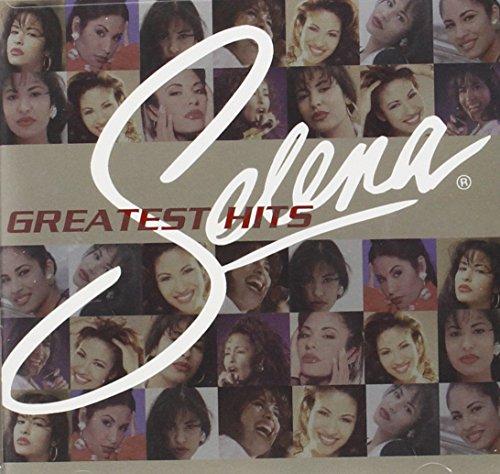 Selena - Selena - Zortam Music
