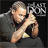 album art to The Last Don