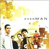 album art to Everman