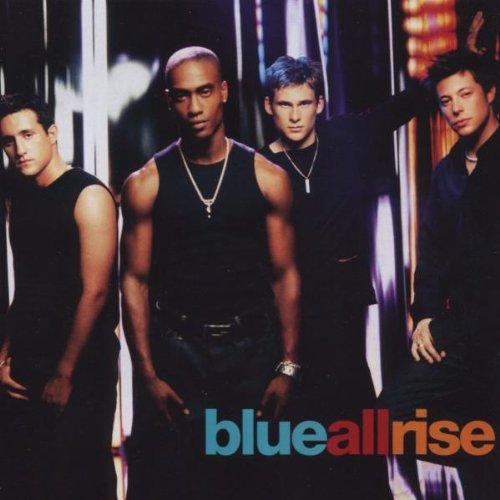 Blue - Fly by Lyrics - Zortam Music