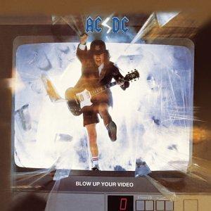 AC/DC - Ruff Stuff Lyrics - Zortam Music