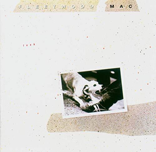 Fleetwood Mac - Permanent Vacation - Zortam Music