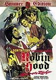 Robin Hood - Der rote Rächer