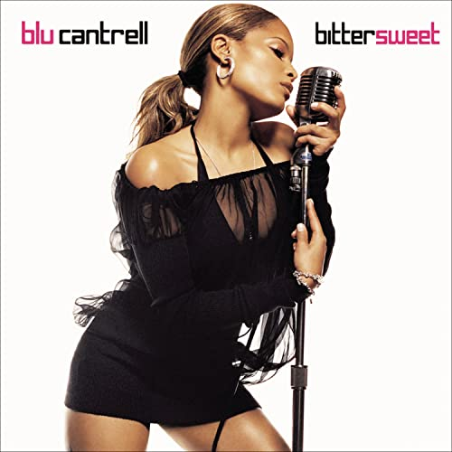 Blu Cantrell - Bittersweet [Clean] - Zortam Music