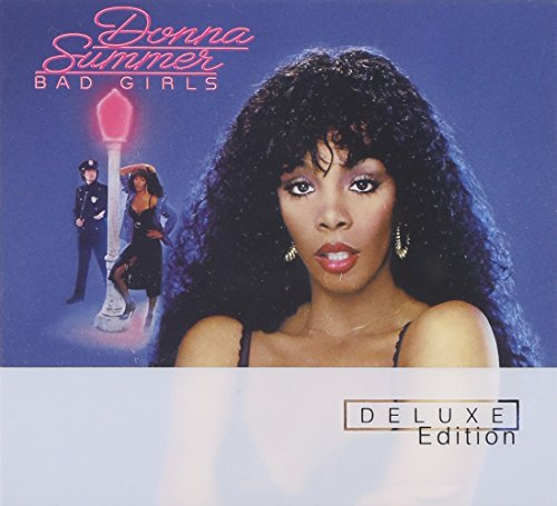 Donna Summer - Bad Girls  (Deluxe Edition) - - Zortam Music