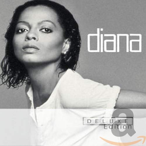 Diana Ross - Diana (Deluxe Edition) - Zortam Music