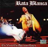 album art to En vivo en Buenos Aires