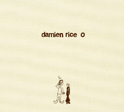Damien Rice - O - Zortam Music