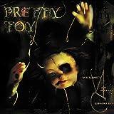 album art to Pretty Toy