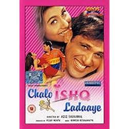 Chalo Ishq Ladaye