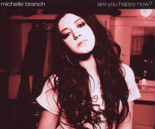 Michelle Branch - Are You Happy Now (2) - Lyrics2You