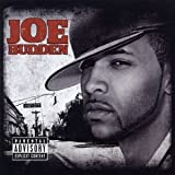 album art to Joe Budden
