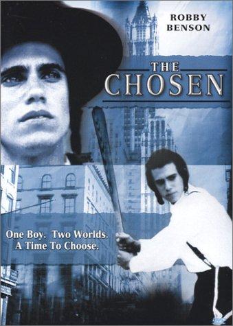 The Chosen / Избранные (1981)
