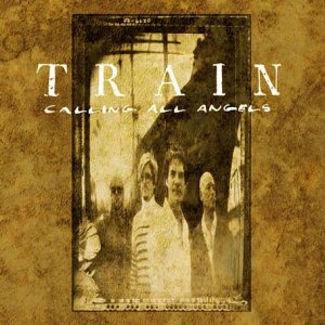 Train - Calling All Angels Pt.1 (Enhanced) - Zortam Music