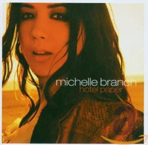 Michelle Branch - Ultimate Smash Hits [Bonus DVD - Zortam Music
