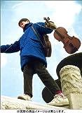 北京ヴァイオリン 特別プレミアム版