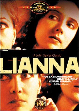 Lianna / Лианна (1983)