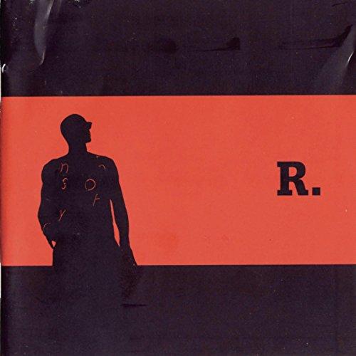 R. Kelly - r - Zortam Music