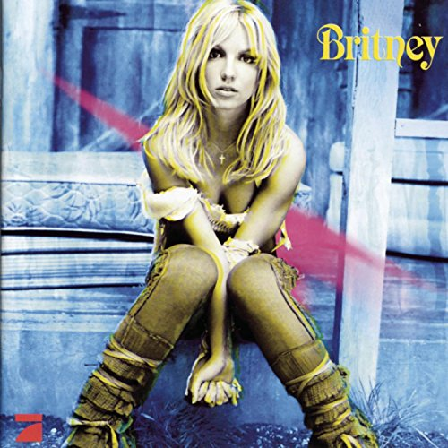 Britney Spears - Ballermann 2003 Hits Party CD 02 - Zortam Music