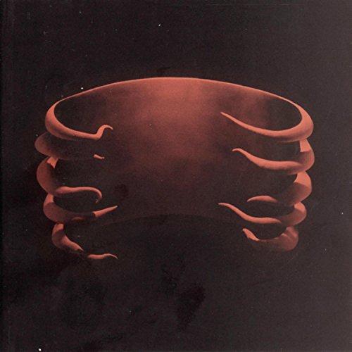 Tool - Undertow (Disc 2) - Zortam Music