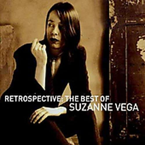 Suzanne Vega - Drivetime - Float On Disc 3 - Zortam Music