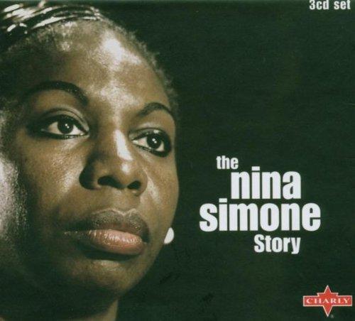 Nina Simone - The Jazz Plays... The Definitive Nina Simone Collection - Zortam Music