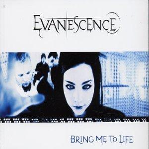 Evanescence - Bring Me To Life - Zortam Music
