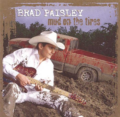 Brad Paisley - A Hundred Miles Or More A Collection - Zortam Music