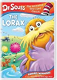 Get The Lorax On Video