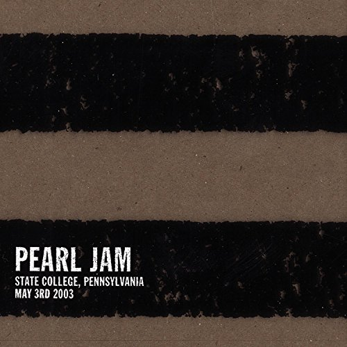 Pearl Jam - Thumbing My Way Lyrics - Zortam Music