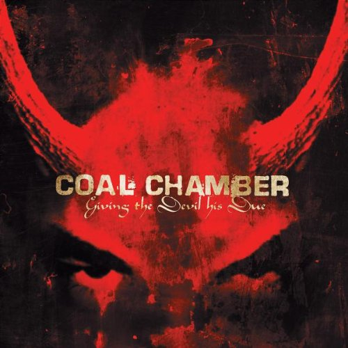 Coal Chamber - Giving The Devil His Due - Zortam Music