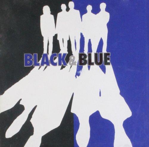 Backstreet Boys - The Call Lyrics - Zortam Music