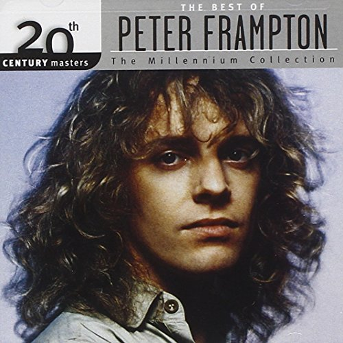 Peter Frampton - The Best Of Peter Frampton - Zortam Music