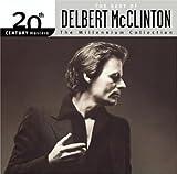 Carátula de 20th Century Masters - The Millennium Collection: The Best of Delbert McClinton