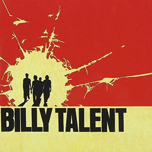 Billy Talent - KROQ New Music 2004 - Zortam Music
