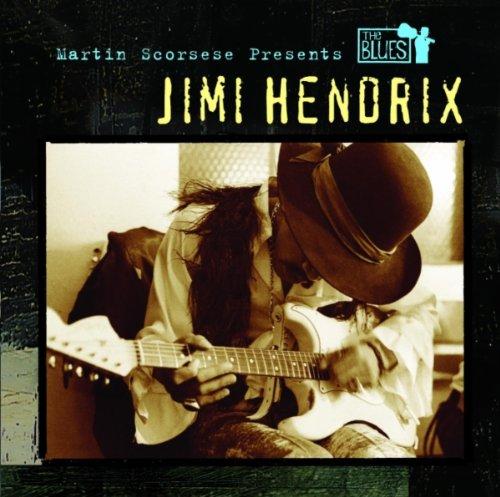 Jimi Hendrix - Jimi Hendrix:Blues - Zortam Music