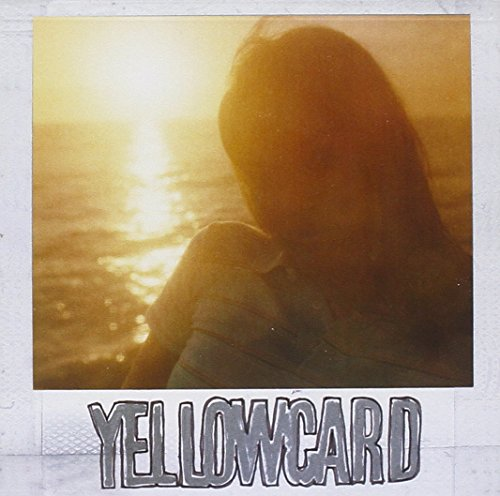 Yellowcard - Ocean Avenue (LA Bonus Tracks) - Zortam Music