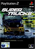 Ps2 Super Trucks