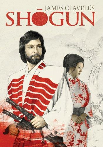 Shogun / Сегун (1980)
