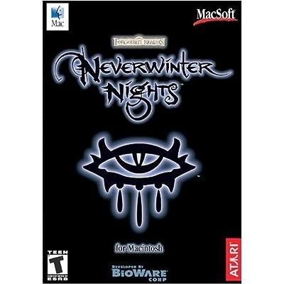 cd key neverwinter nights 2: