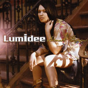 Lumidee - Almost Famous - Zortam Music