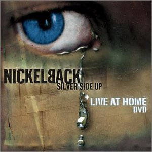 Nickelback - Home Sweet Home (Live) - Zortam Music