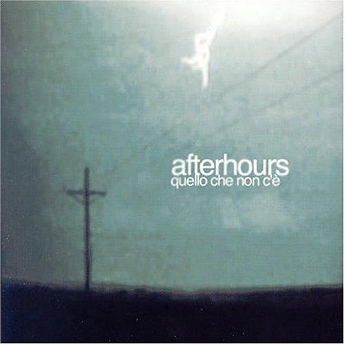 Afterhours - Bye bye Bombay Lyrics - Lyrics2You