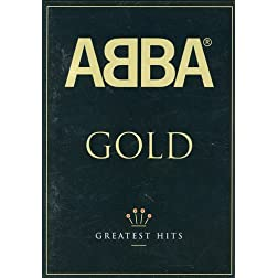 Abba: Gold
