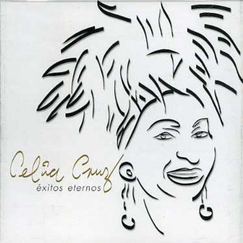 Celia Cruz - Exitos Eternos - Zortam Music