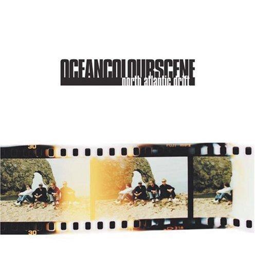 Ocean Colour Scene - North Atlantic Drift - Zortam Music