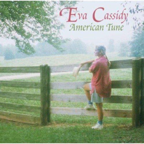 Eva Cassidy - American Tune - Zortam Music