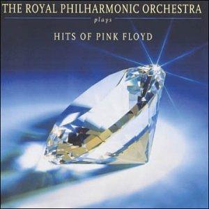 Pink Floyd - Hey You - Zortam Music