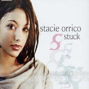 Stacie Orrico - Stuck - Zortam Music